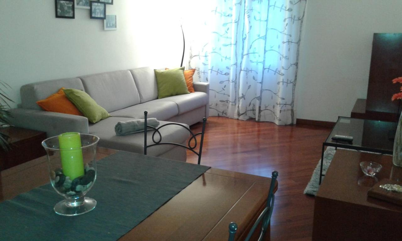 Apartmentforromanholidays Rome Italy Booking Com