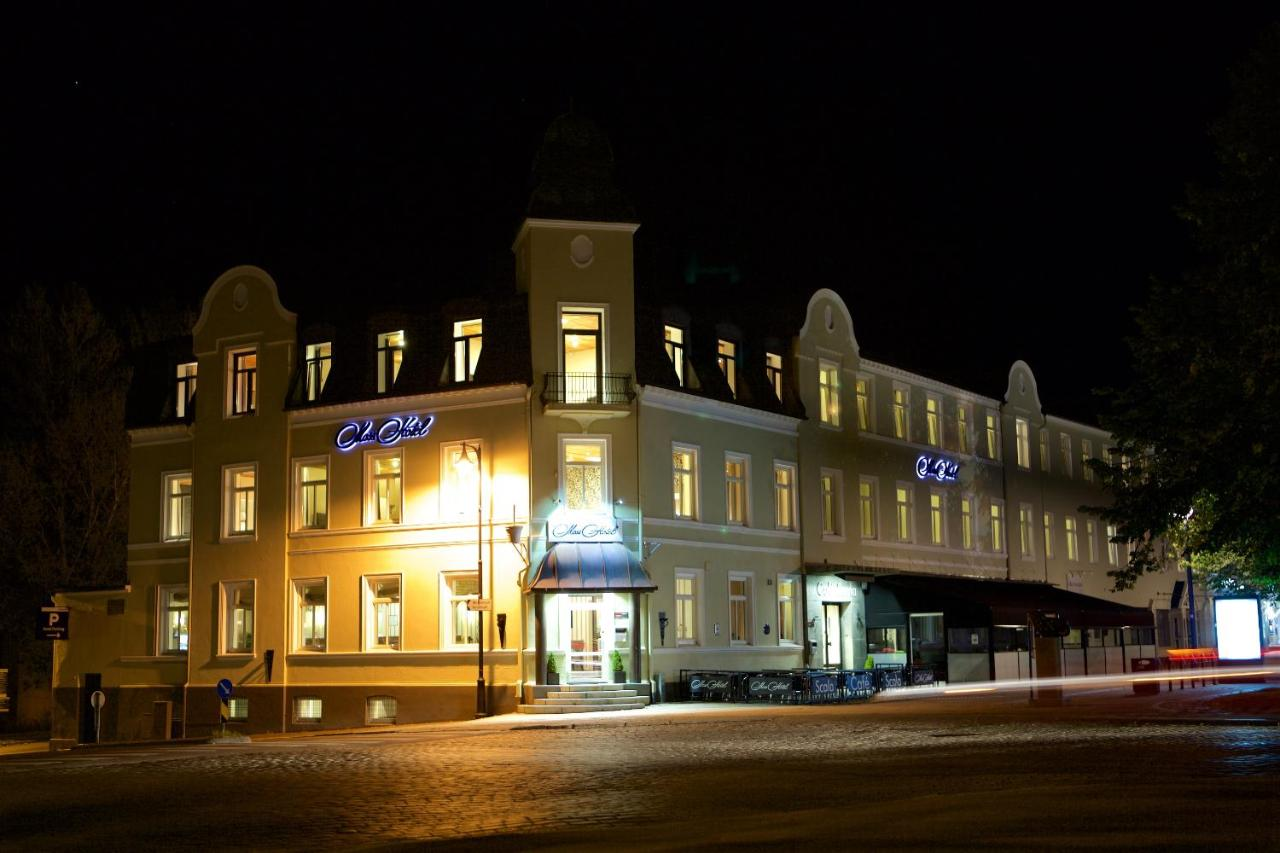 Hotels In Horten Vestfold