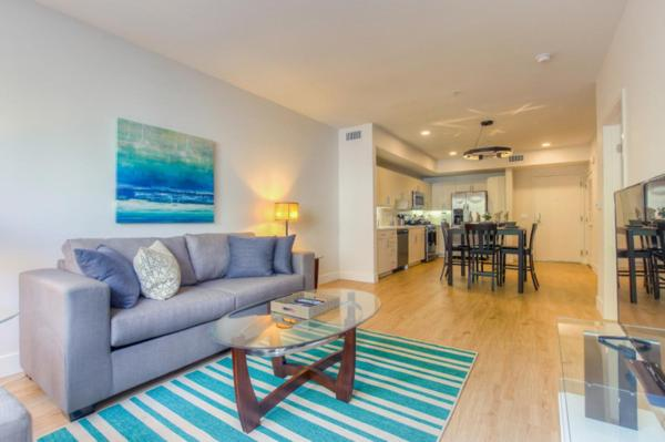 Apartment Runway Playa Vista Apt Na221 Los Angeles Ca Booking Com