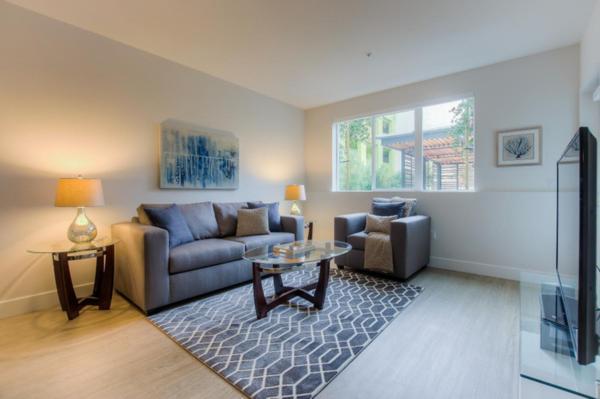Apartment Runway Playa Vista Apt C223 Los Angeles Ca Booking Com