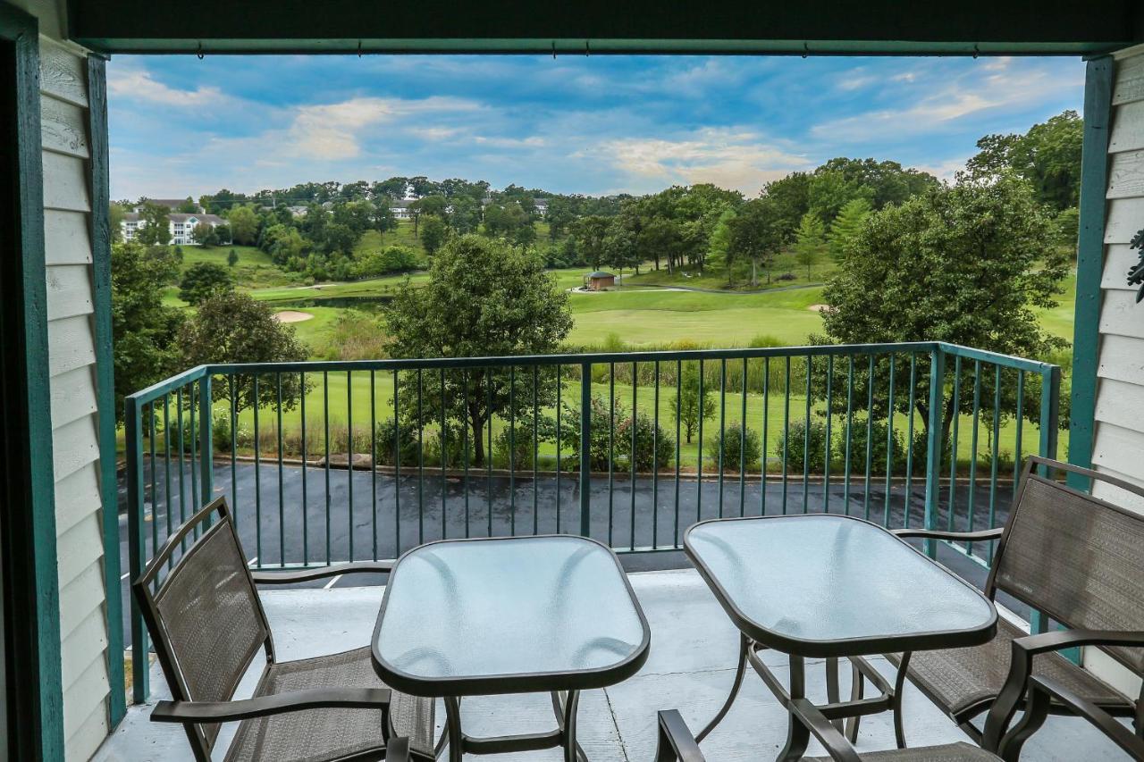 Resorts In Melva Missouri