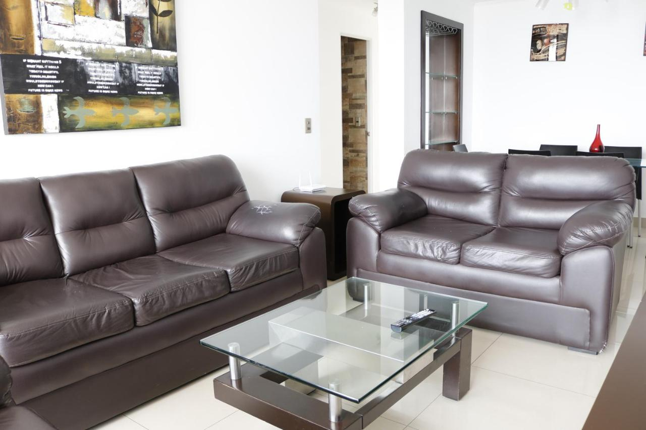 Furniture of america chaves contemporary 3 piece sofa set - Furniture Of America Chaves Contemporary 3 Piece Sofa Set 84