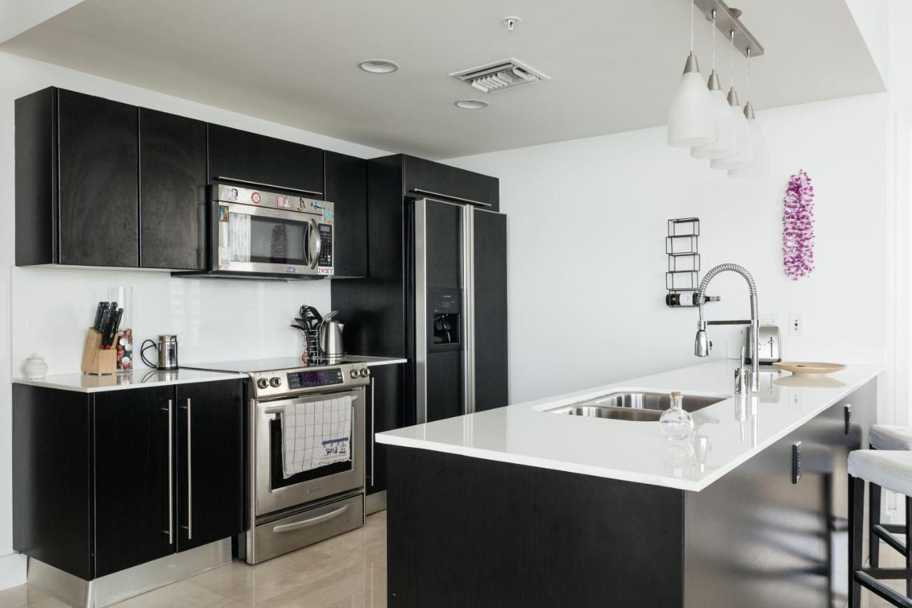 Apartment Wynwood Homes, Miami, FL - Booking.com