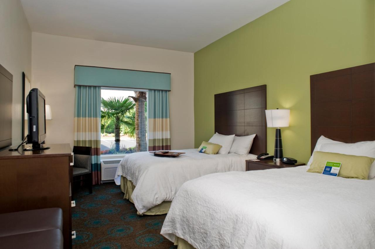 Hotels In Williamston South Carolina