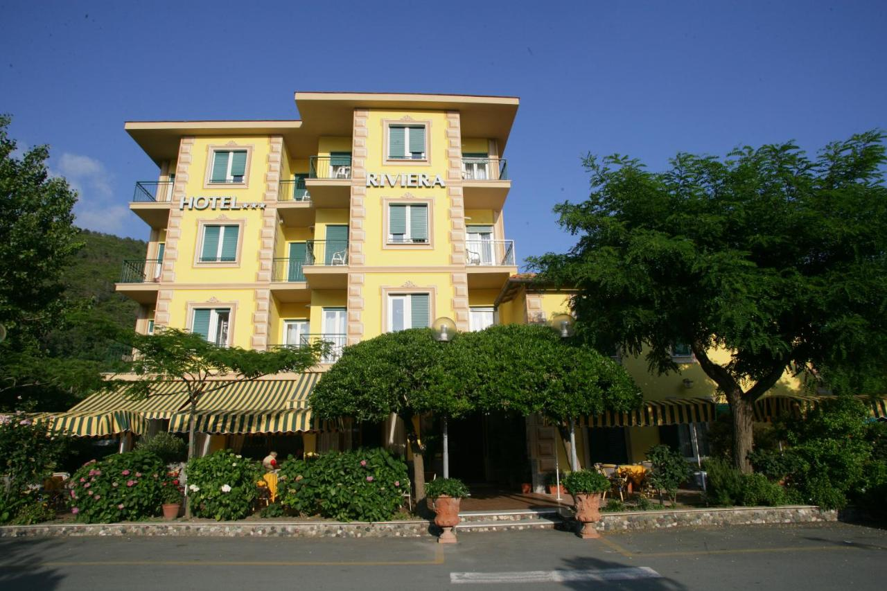 Rental apartments on the coast in the south of Alessandria