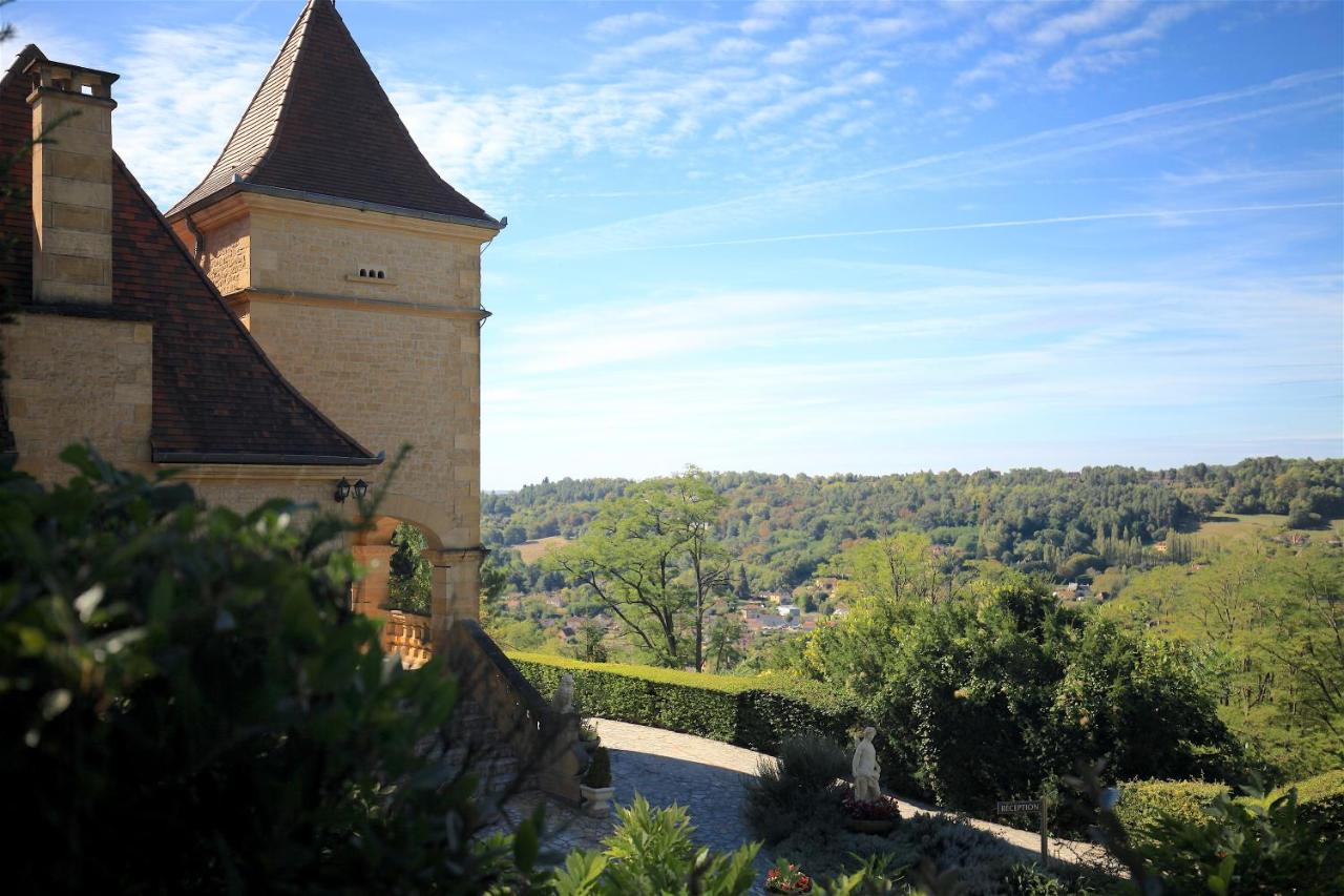 Hotels In Rivaux Aquitaine