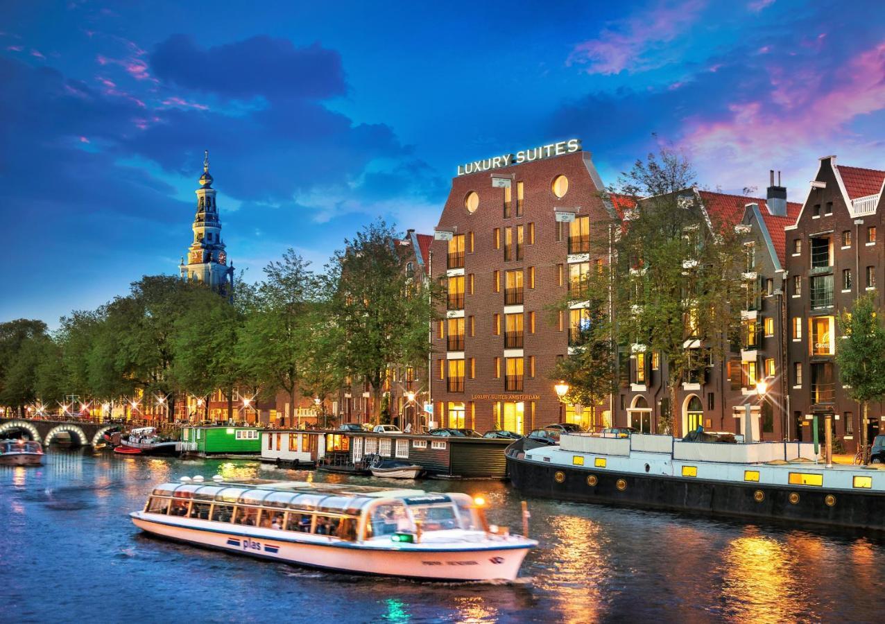 Escort review Amsterdam