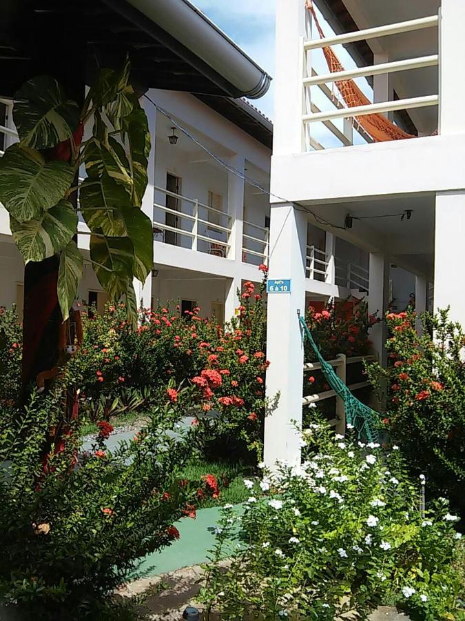 Hotels In Jenipabu Bahia