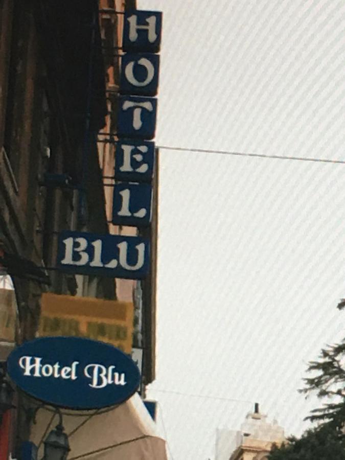 hotel soggiorno blu, rome, italy - booking.com - Hotel Soggiorno Blu Roma Termini 2