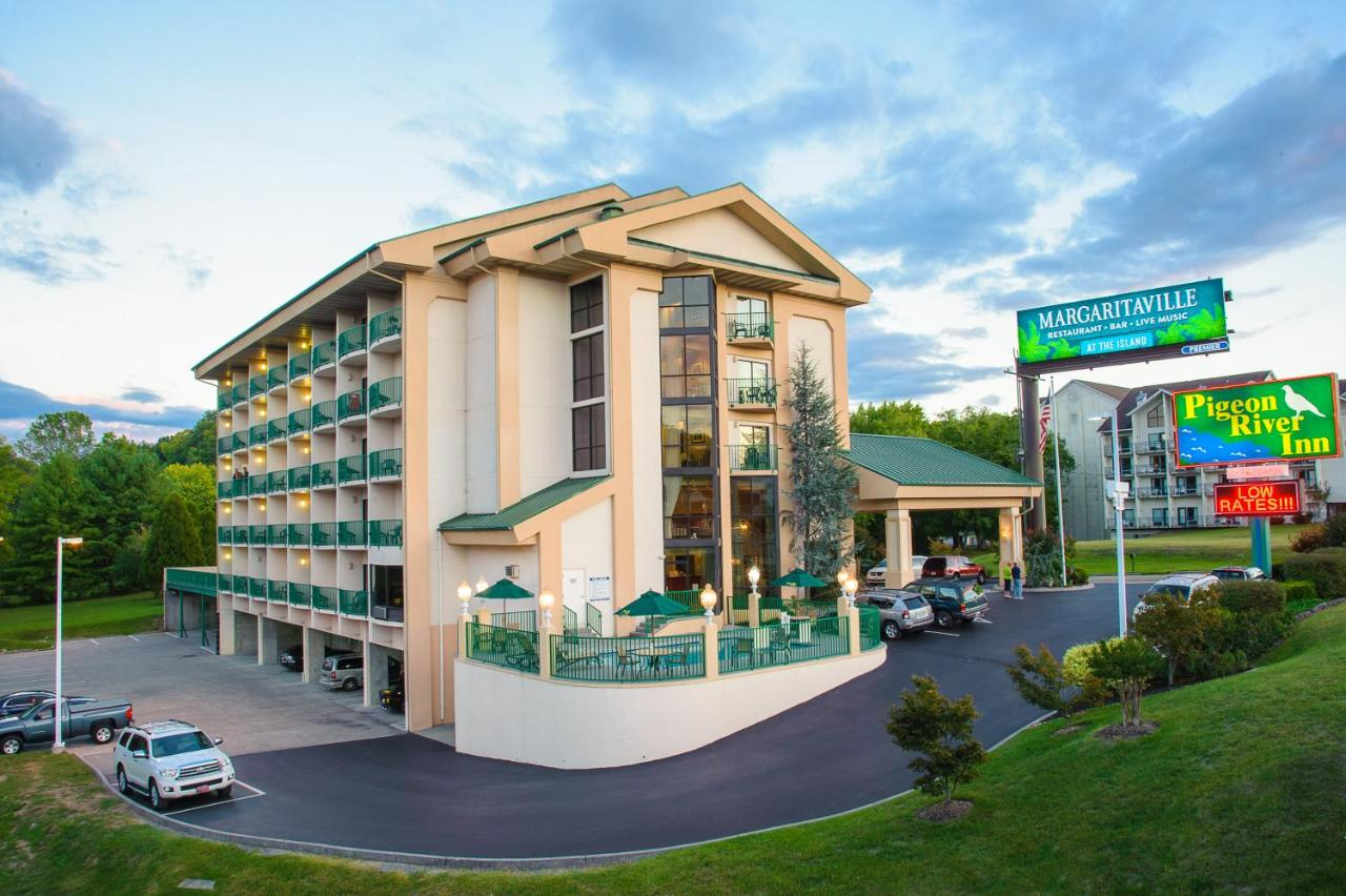 Hotels In New Era Tennessee