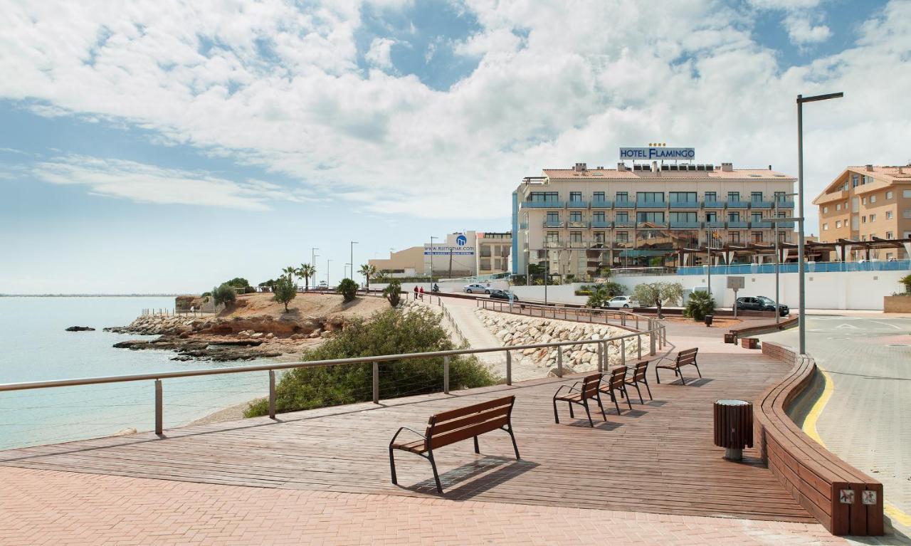 Hotels In L