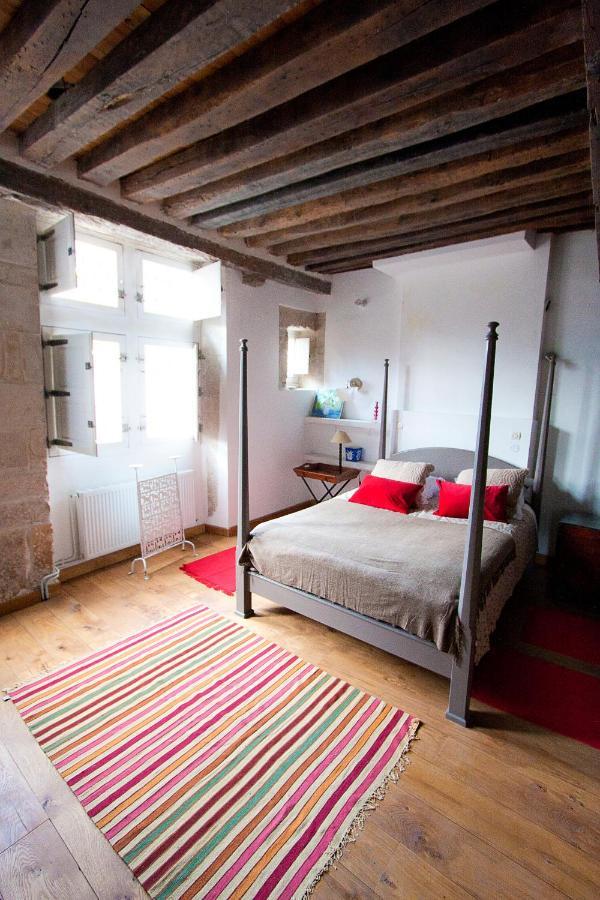 Bed And Breakfasts In Saint-jean-de-braye Centre
