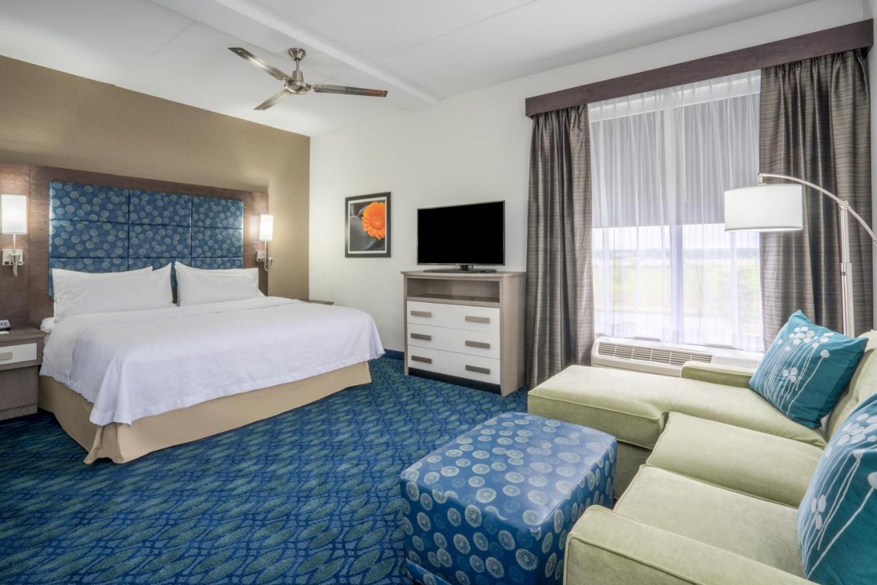 Hotels In Manatawna Pennsylvania