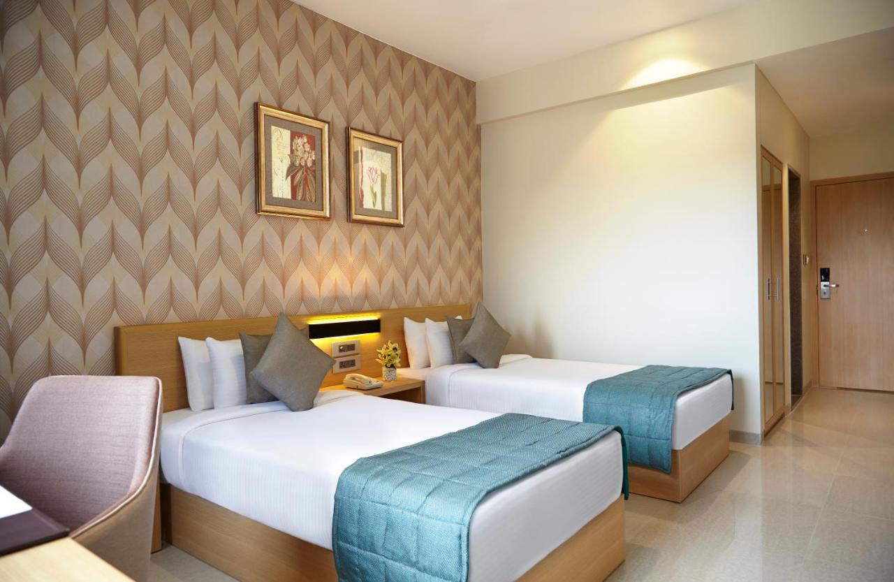 Click hotel junagadh india booking com