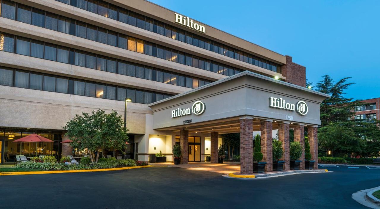 Hotels In Franklin Park Maryland