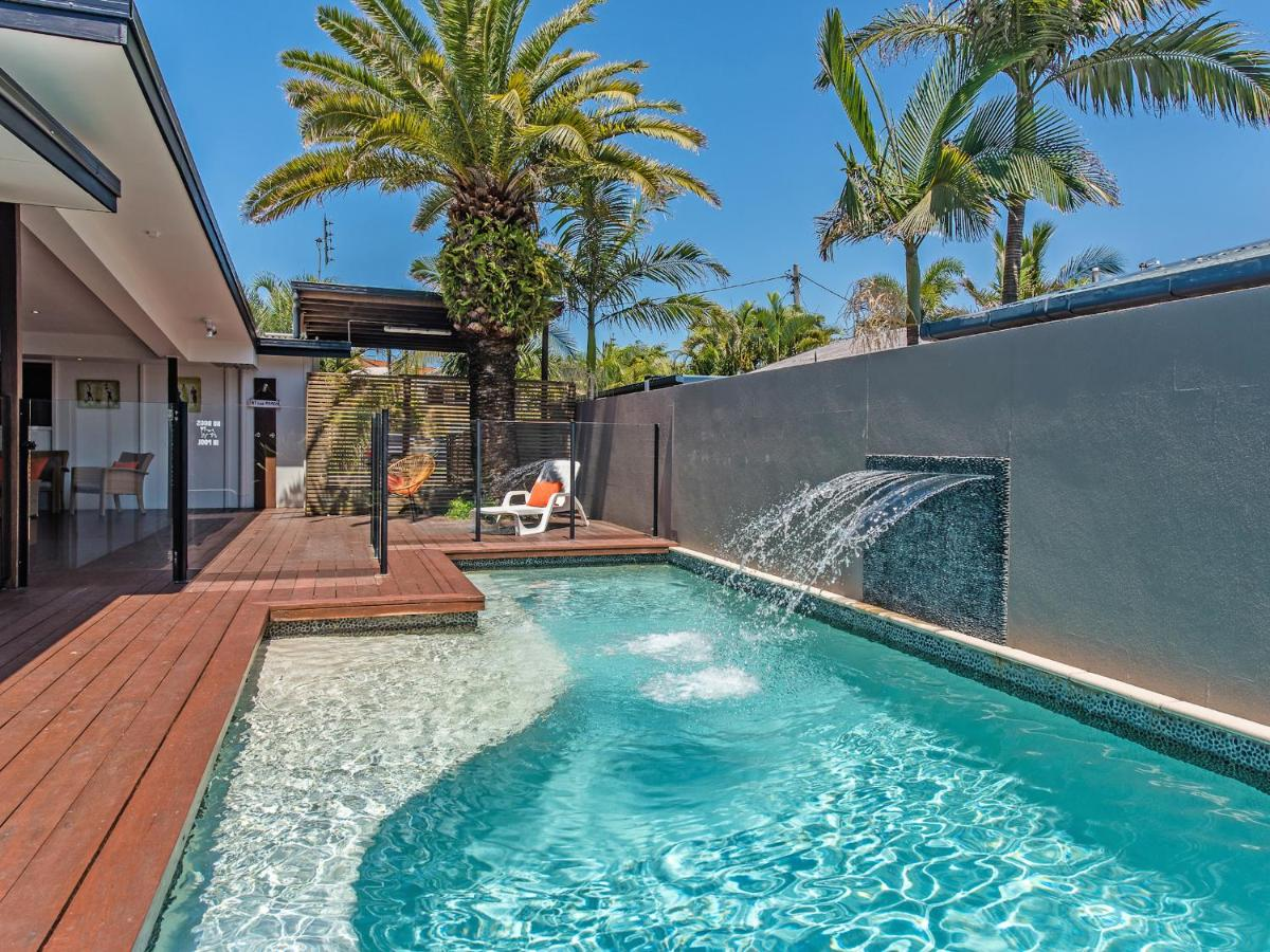 馬庫拉度假屋- 可帶寵物- 陽光海岸