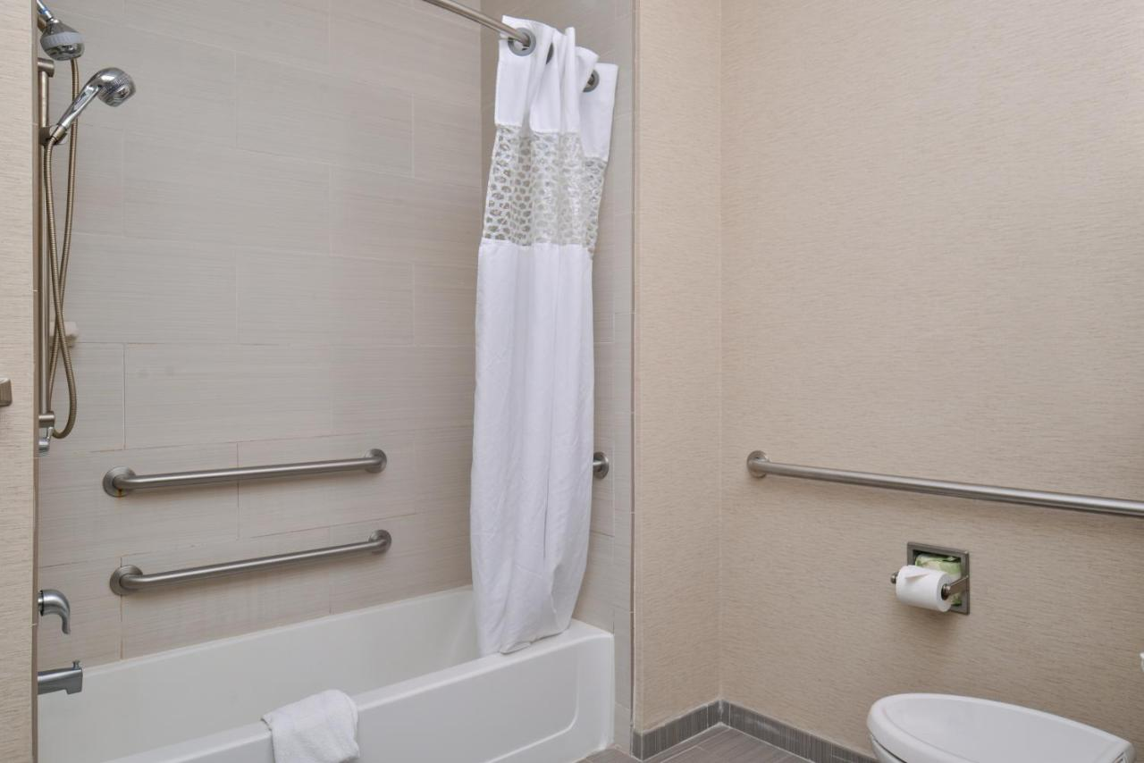 Hampton Inn And Suites Port Aransas Hotel USA Deals