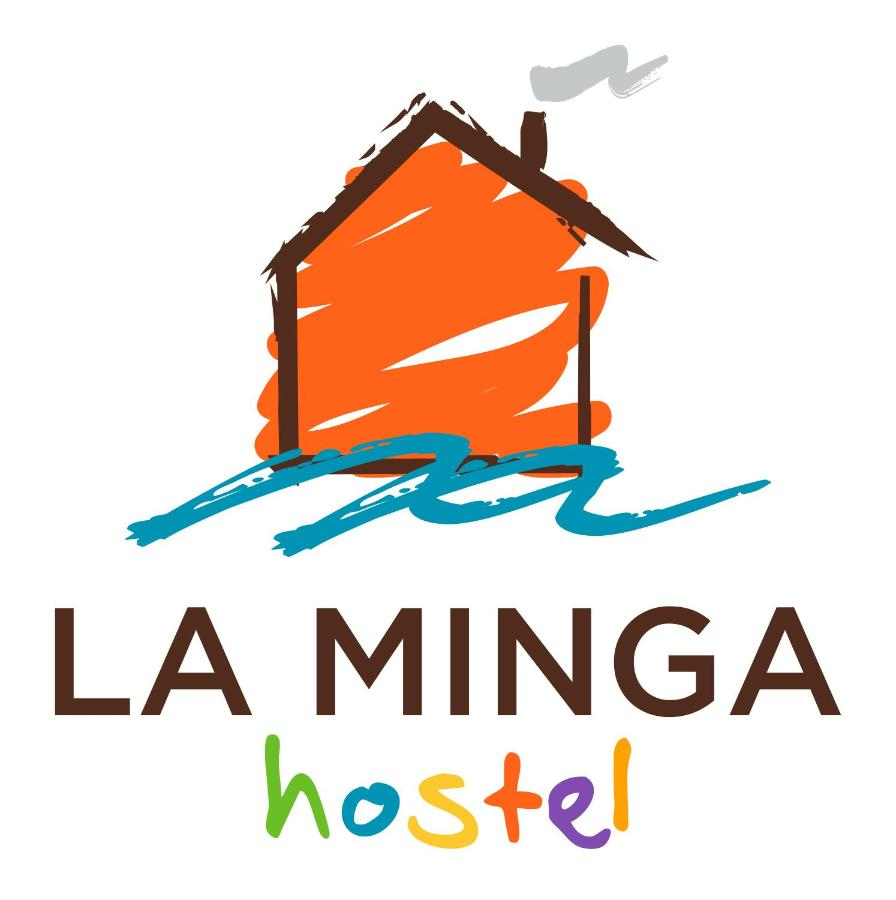 Hostels In Vilupulli Chiloe