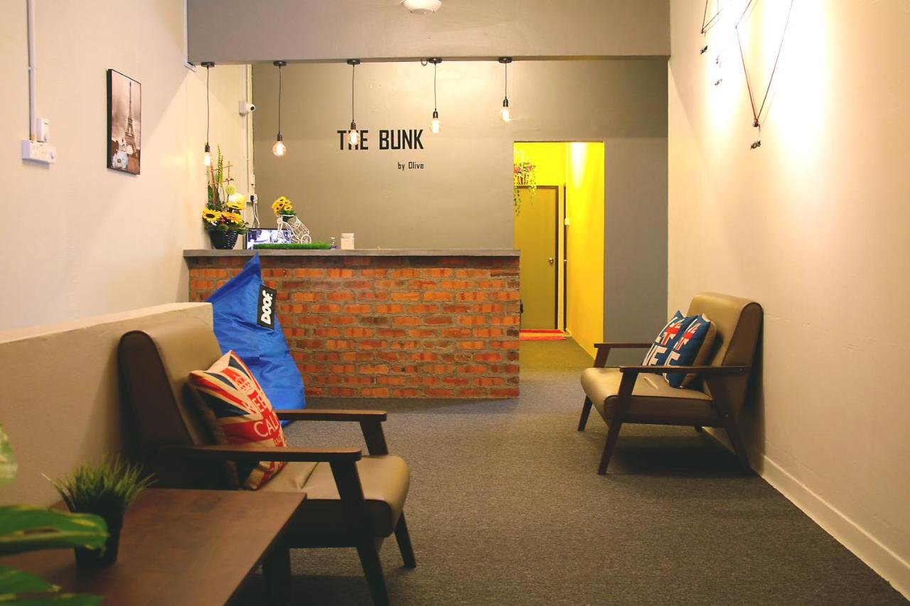 the-bunk-by-olive-hostel