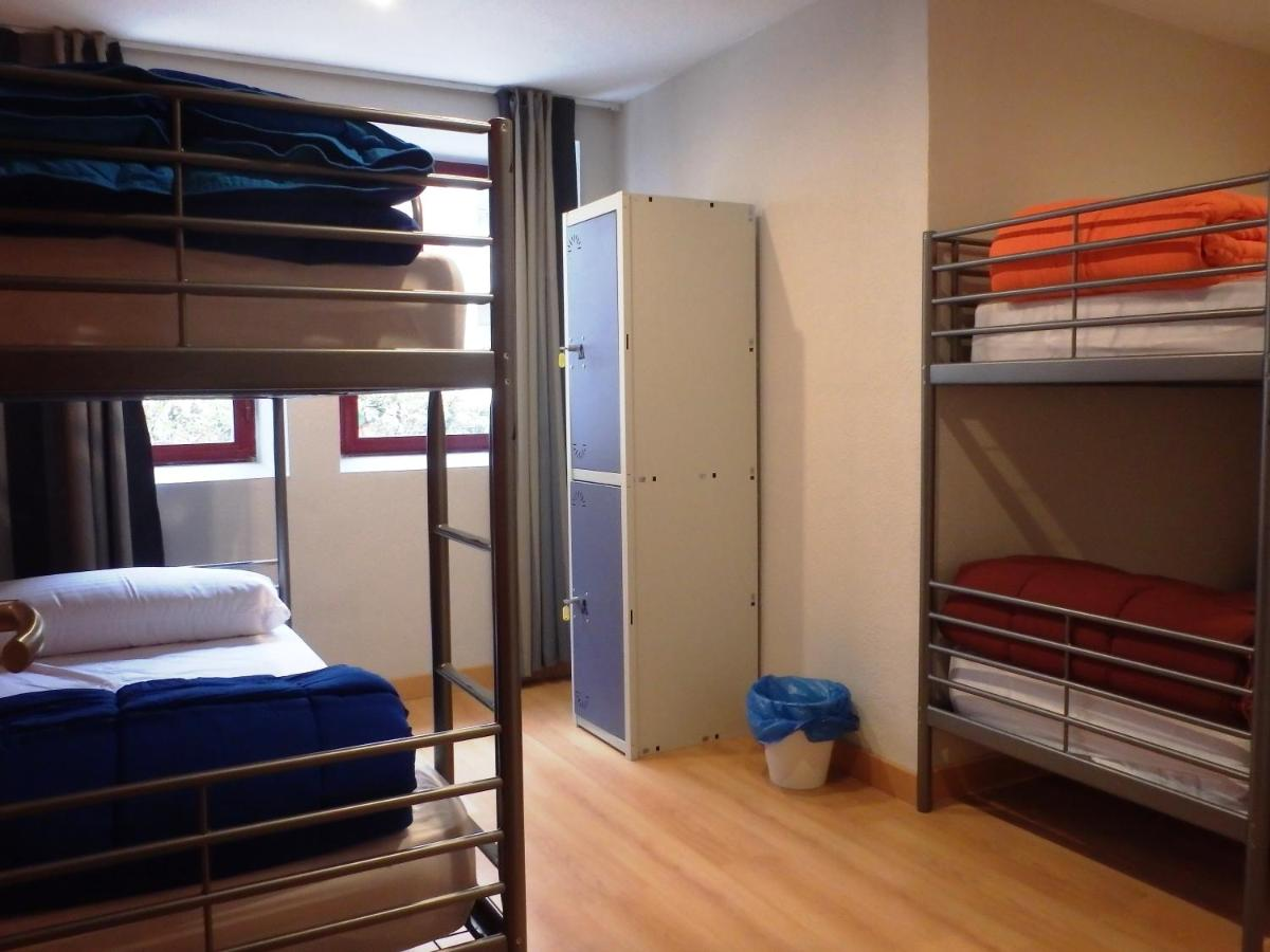 Hostels In Villimar Castile And Leon