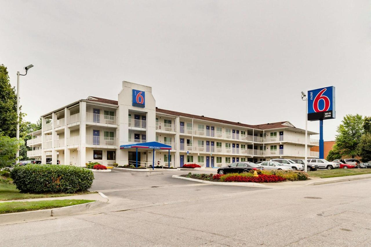 Hotels In Linthicum Heights Maryland