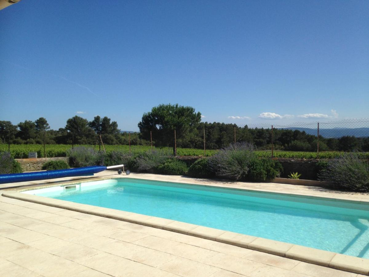 Guest Houses In Olonzac Languedoc-roussillon