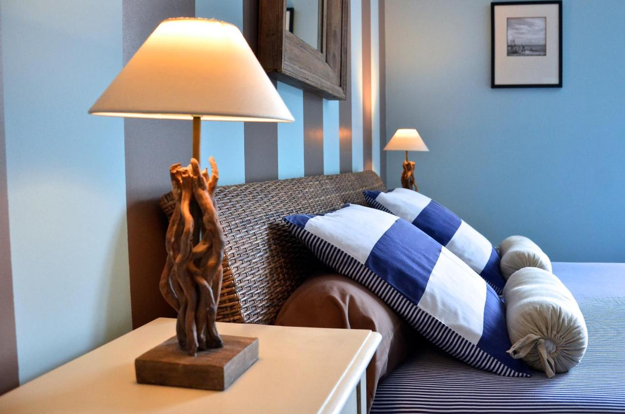 Bed And Breakfasts In Offrethun Nord-pas-de-calais
