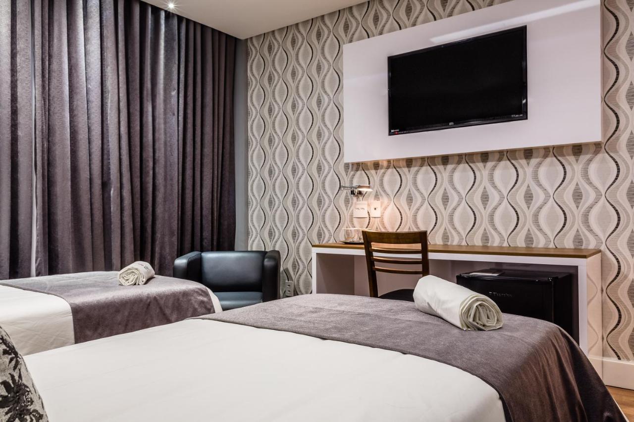 Hotels In Vila Babi Rio De Janeiro State
