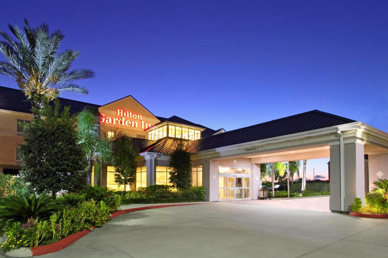 Hotels In Walden Texas