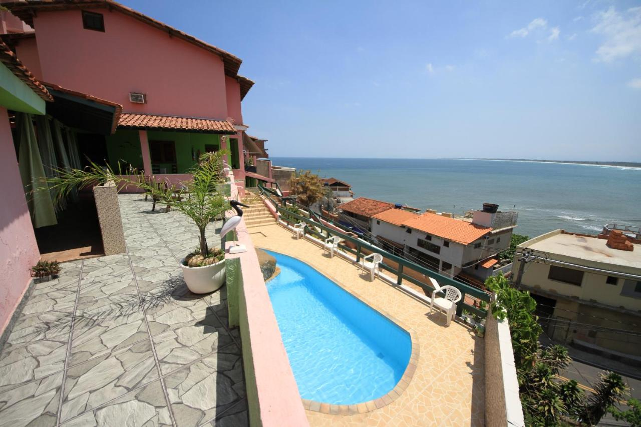 Guest Houses In Mato Alto Rio De Janeiro State