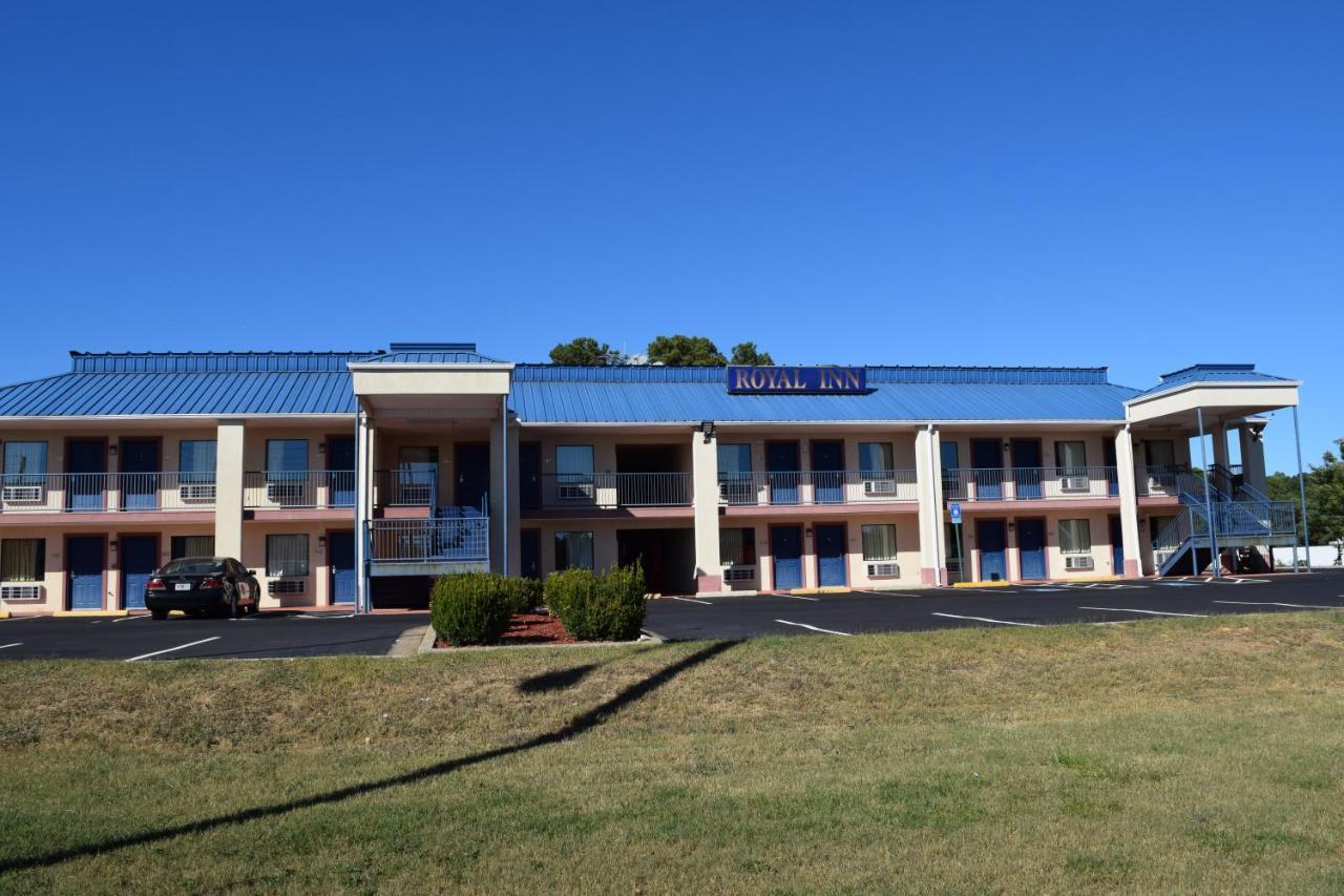 Hotels In Hiram Georgia