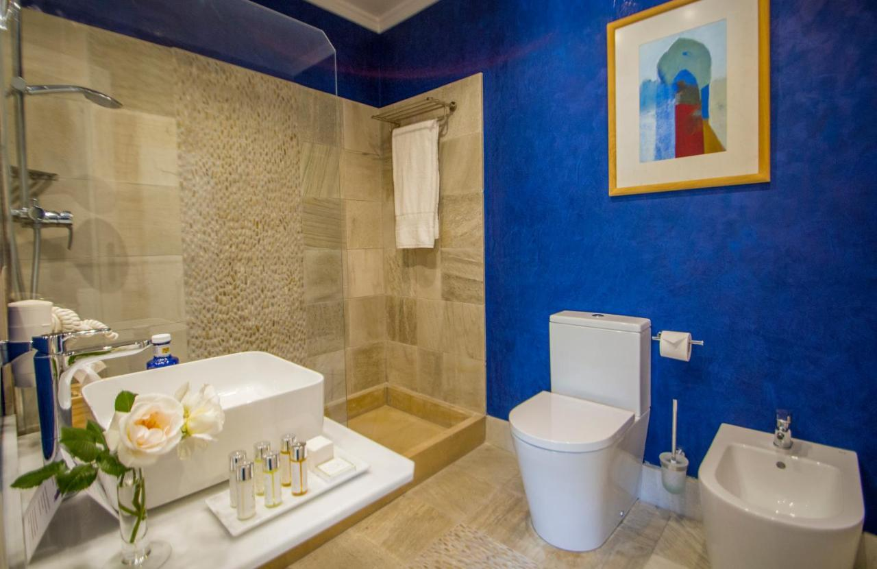 boutique hotels teruel provinz  169