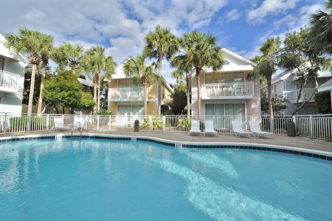 booking gallery rainbow apartment of cottages destin hotel this image com summerspell fl property nantucket us