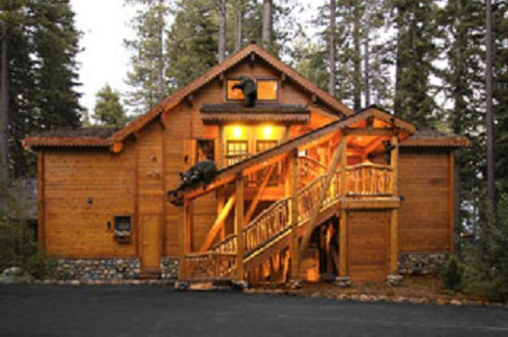 cottage inn adults only tahoe city ca booking com rh booking com the cottage inn tahoe city ca the cottage inn tahoe city ca