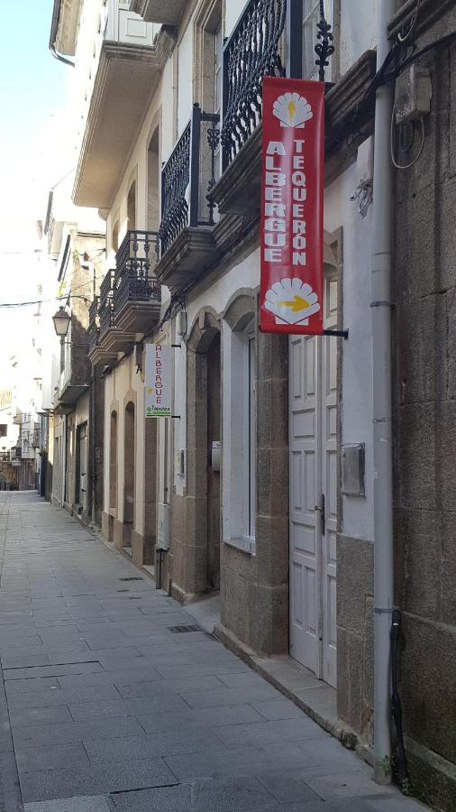Hostels In Quintáns Galicia