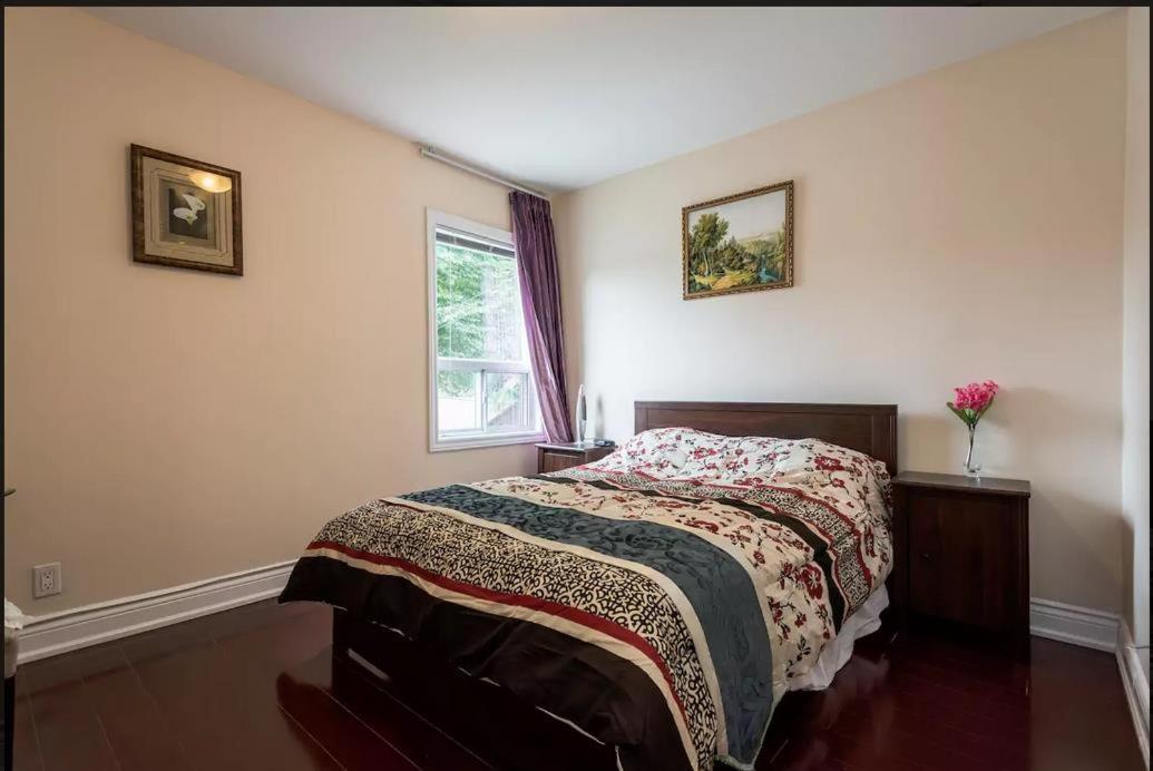Guest Houses In Swansea Ontario