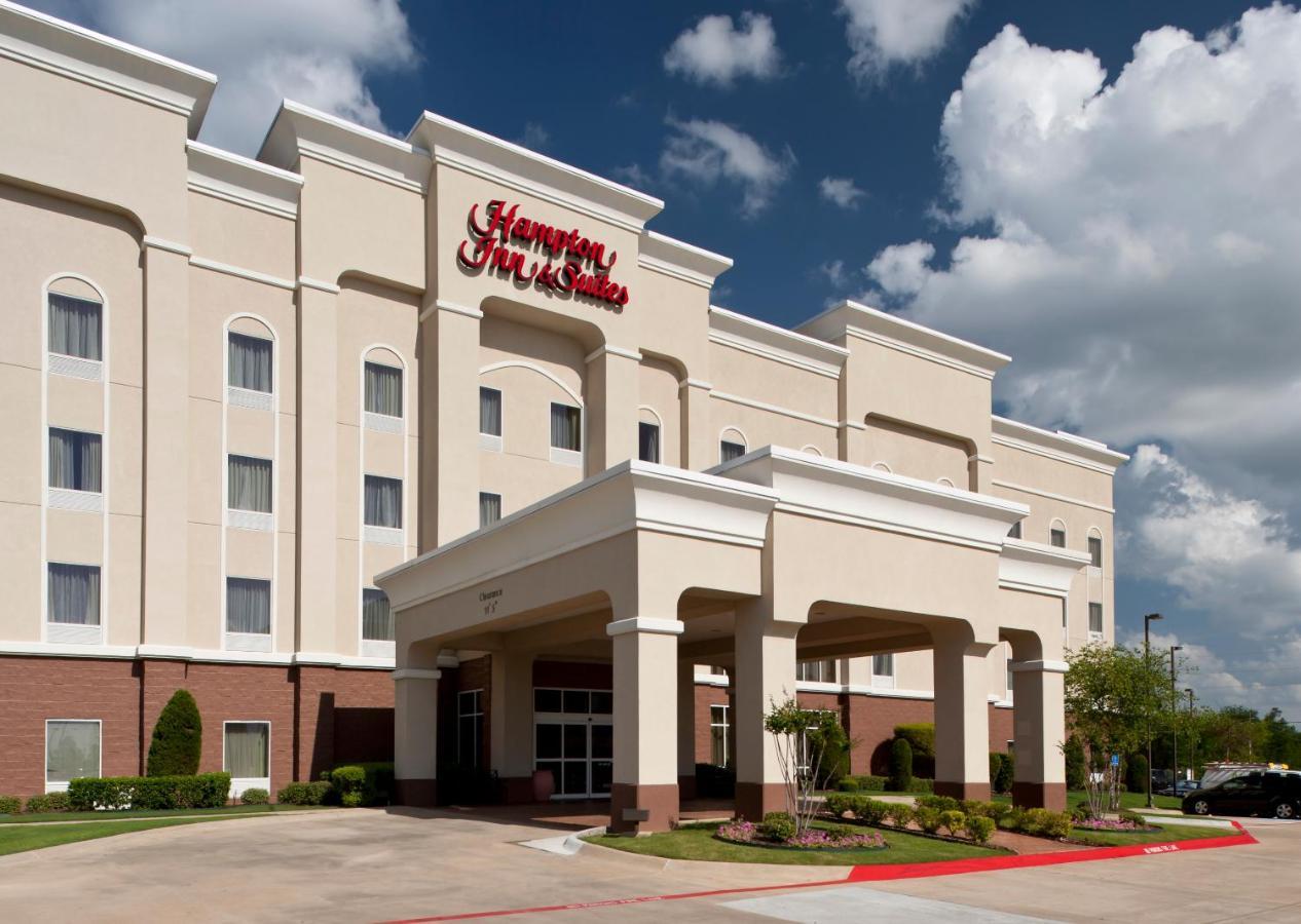 Hotels In Texarkana - Texas Texas