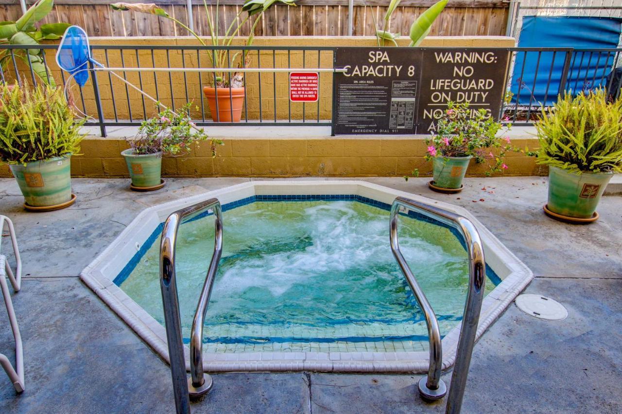 apartment sunshine suites at hillcrest san diego ca booking com