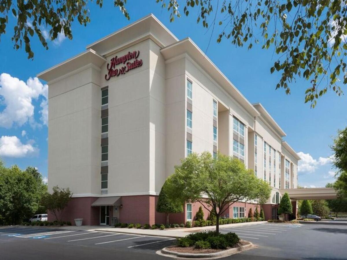 Hotels In Sterling North Carolina