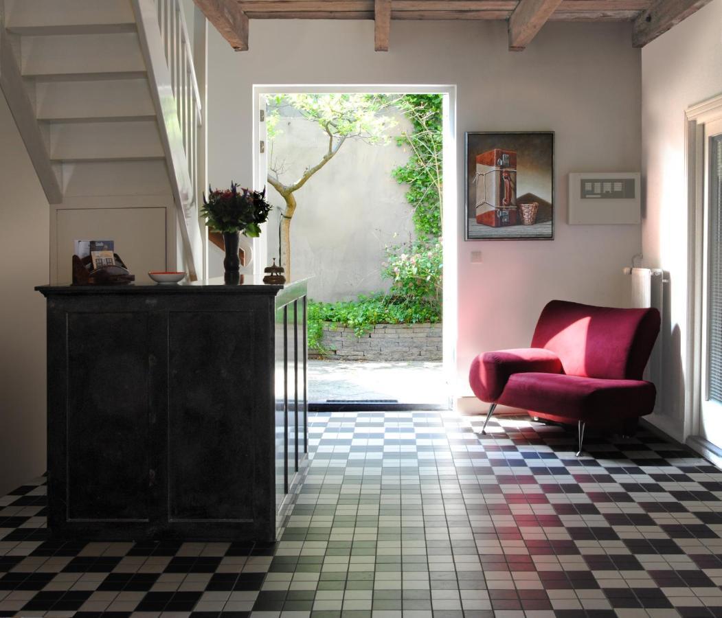 Guest Houses In Barendrecht Zuid-holland