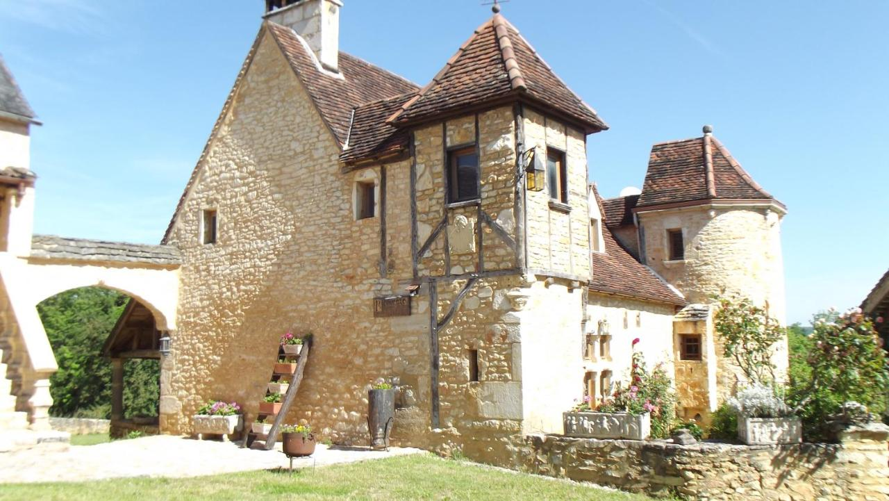 Guest Houses In Paulin Aquitaine