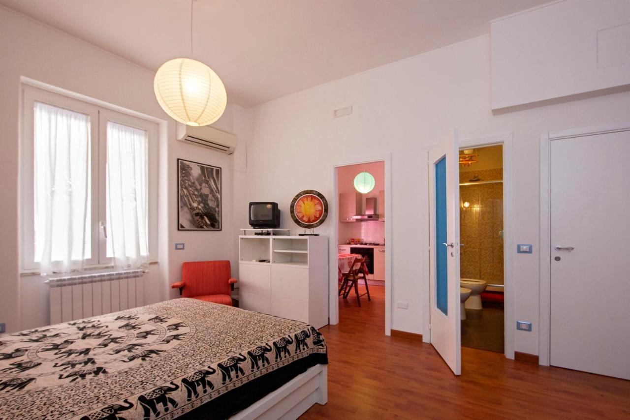 Appartamenti economici a Napoli