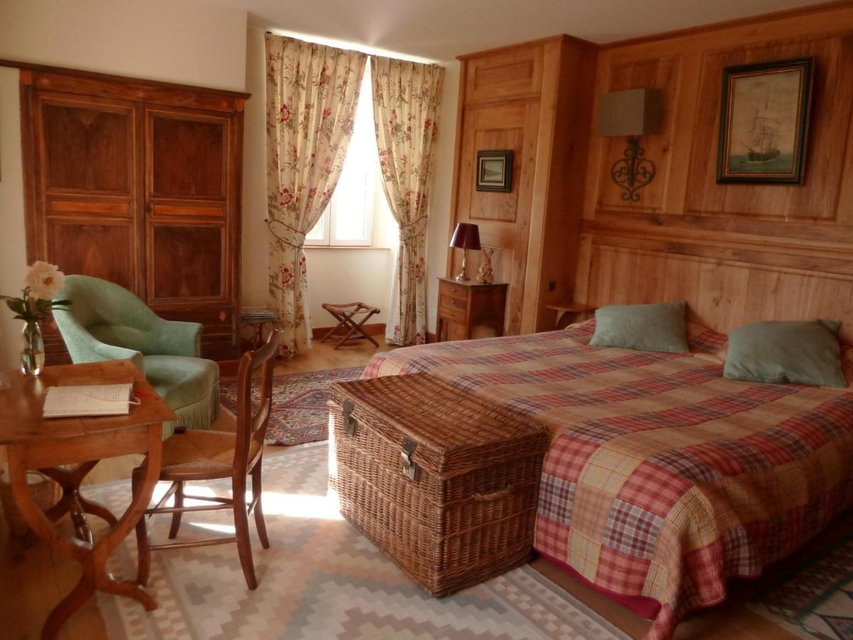 Bed And Breakfasts In Saint-geniez-d'olt Midi-pyrénées