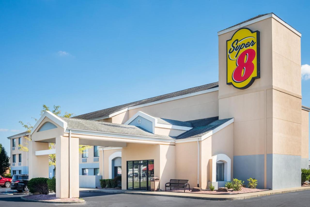 Hotels In Huntingburg Indiana
