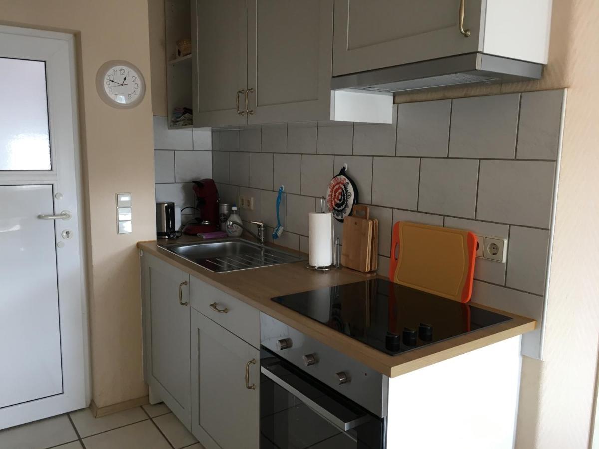 Perfect Guesthouse Gstehaus Windheim Bchig Stutensee Germany Bookingcom With Kchen Karlsruhe