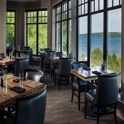 The Geneva Inn Lake Geneva Wi Booking Com
