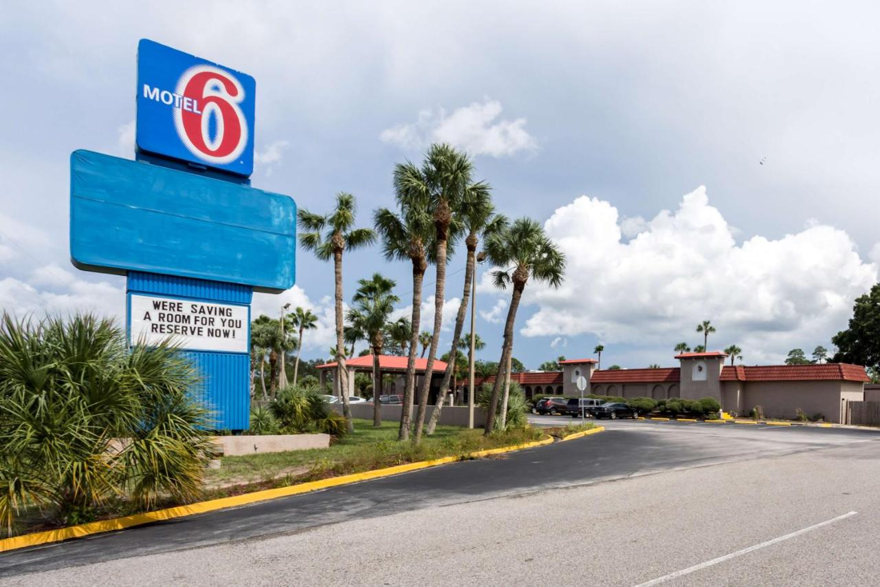Hotels In Timber Pines Florida
