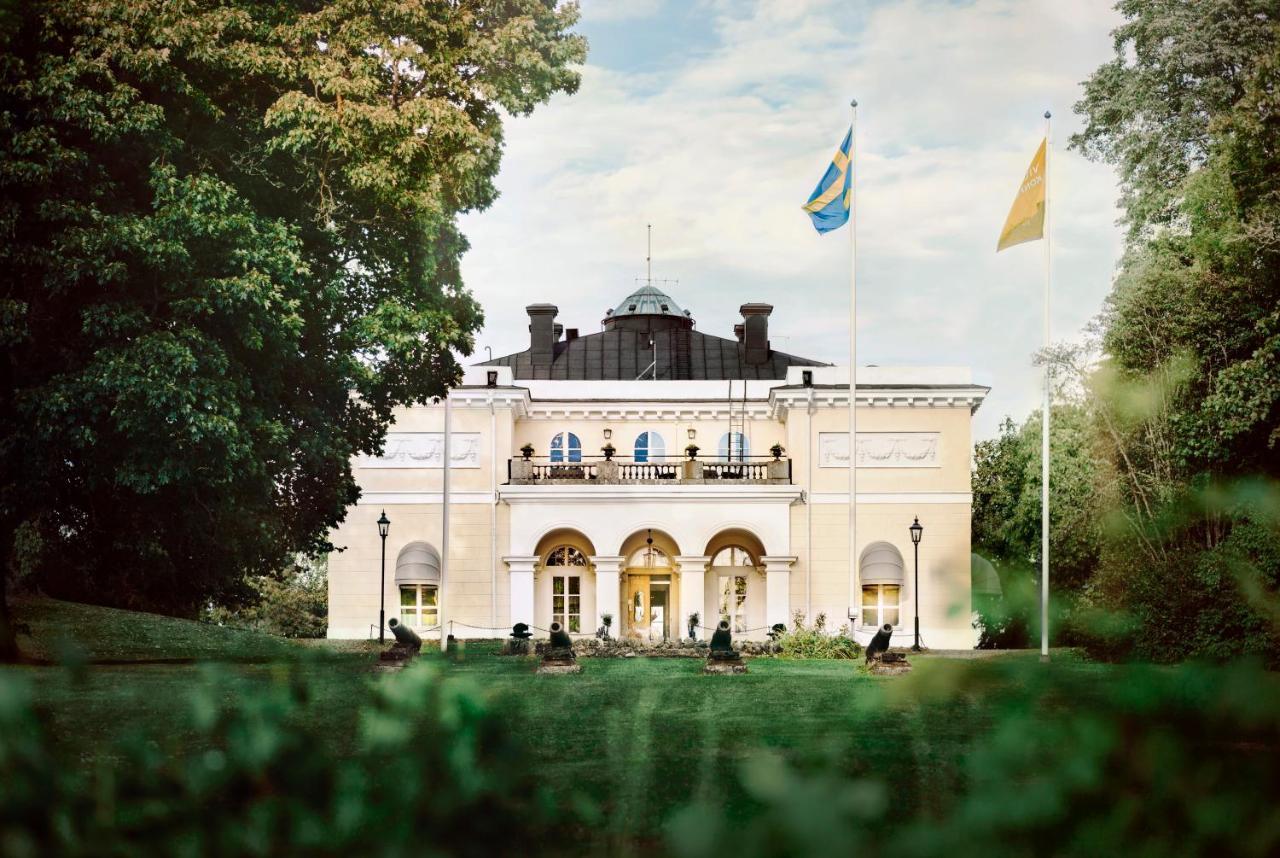 stockholm escorter spa i södertälje
