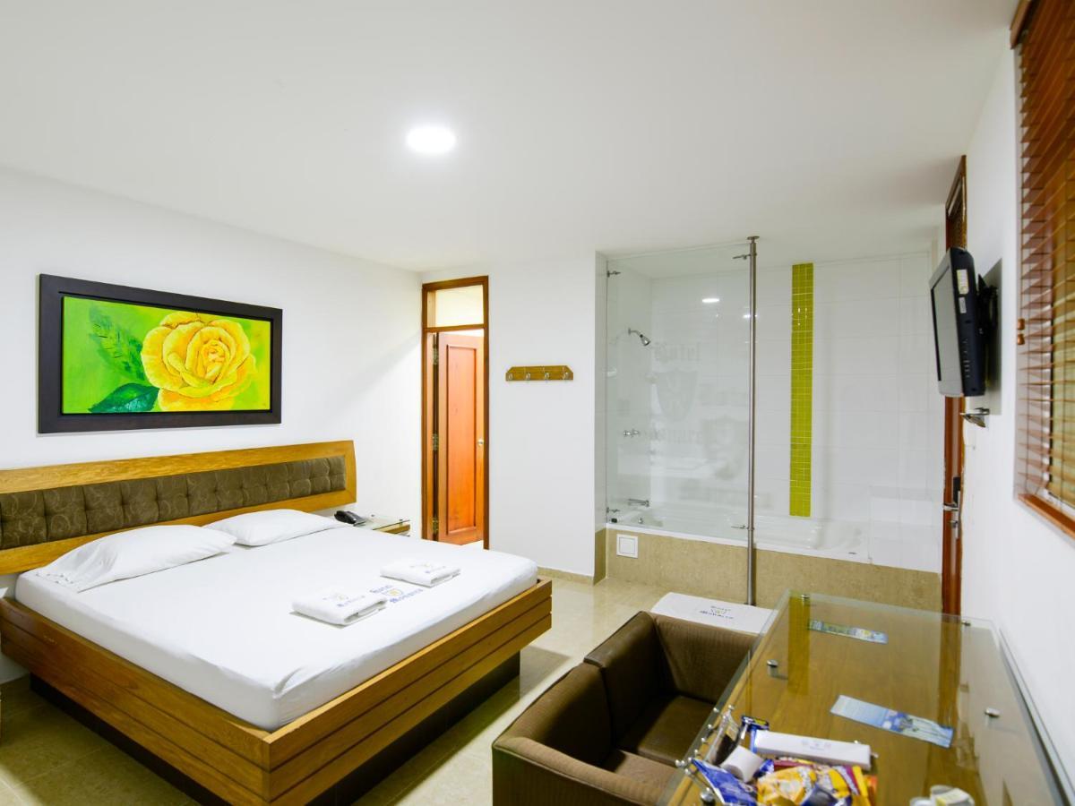 Hotels In La Estrella Antioquia