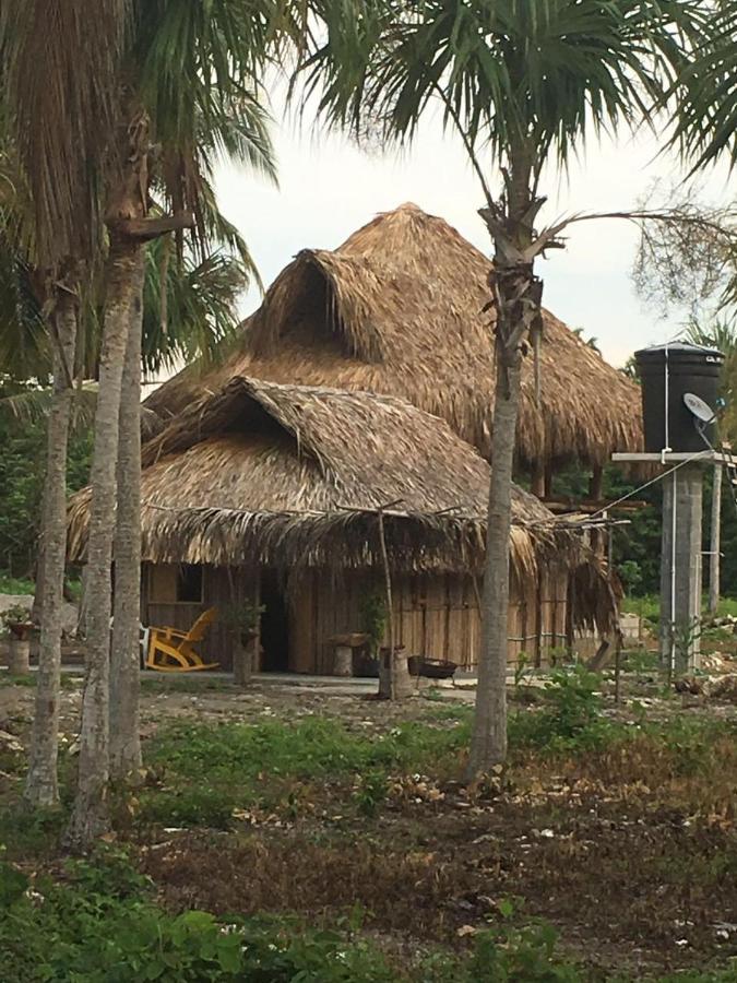 Hotels In San Bernardo Del Viento Cordoba